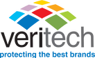 Veritech- Logo